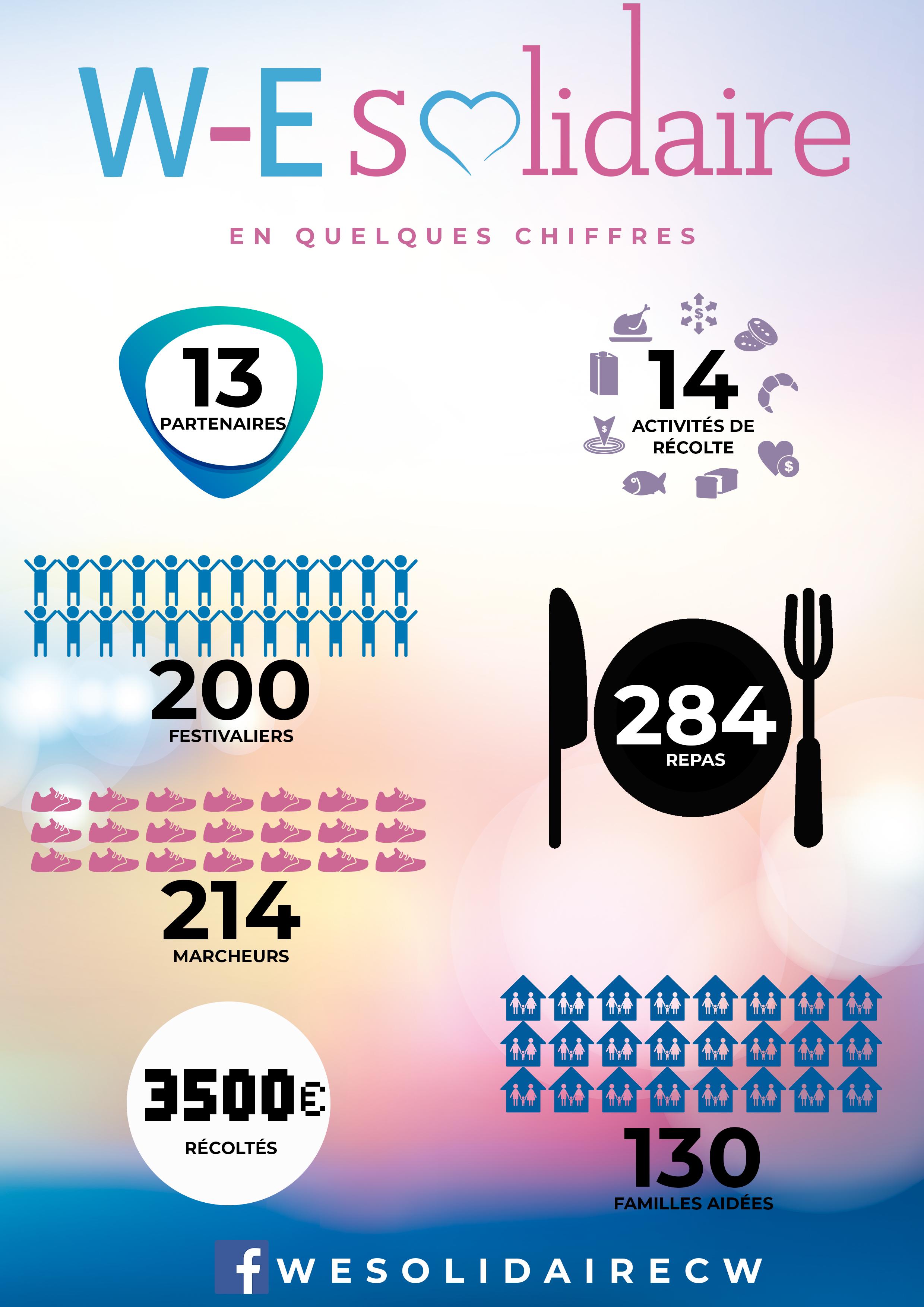 infographie-v03 - copie
