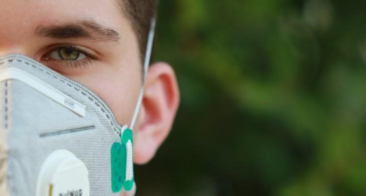 Coronavirus-Masque-Protection-1560x1040